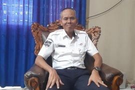 ASDP batasi penumpamng kapal tujuan Sulawesi cegah corona