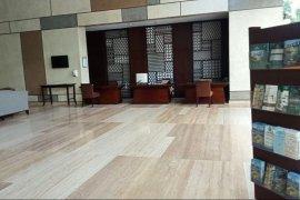 Dampak virus corona/COVID-19 belasan ribu karyawan hotel di Mataram dirumahkan