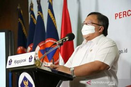 Indonesia tidak ingin jadi lahan uji klinis vaksin COVID-19