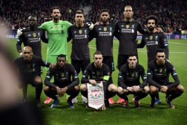 Klub-klub Liga Inggris yang cutikan staf karena wabah  corona
