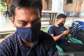 Pemprov Aceh produksi 1 juta masker untuk masyarakat