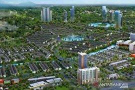 Perusahaan kecil di Bekasi terancam gulung tikar akibat wabah corona