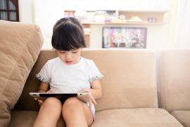 Psikolog UI: Batasi penggunaan gawai anak dengan beraktivitas bersama