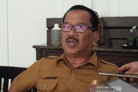 Pemkot Bogor kembali perpanjang masa belajar di rumah