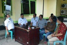 Wali Kota minta perantau asal Padangsidimpuan tunda mudik