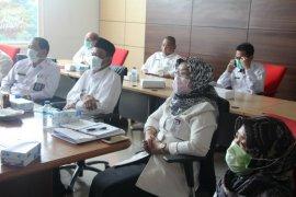 Pemkab Paser fokuskan tiga sektor penanganan COVID-19