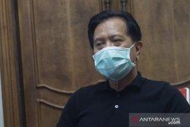 Pemkab Tapin akan siapkan lokasi pemakaman korban yang terinfeksi COVID-19