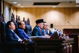 DPD RI: Tidak benar RUU Minerba cacat hukum