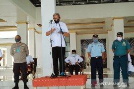 Bupati Malra : Upaya cegah COVID-19 bukan pencitraan