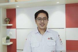 Masa krisis untuk stok darah di Banjarmasin berakhir