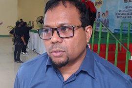 Ratusan karyawan swasta di Ternate dirumahkan akibat COVID-19