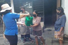 Pemkot Denpasar gandeng pilar sosial antisipasi wabah COVID-19