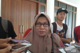 291.487 KK di Bogor akan terima bantuan akibat pandemi COVID-19