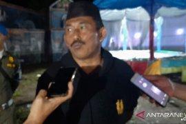 Ketua DPRD Bangka dukung bantuan untuk pekerja terdampak COVID-19
