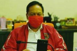 Legislator apresiasi Pemkot Surabaya gratiskan tarif retribusi PDAM untuk MBR