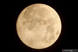 Puncak Supermoon 2020 Page 3 Small