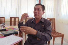 Pemkab Buleleng siapkan sembako bagi warga yang terdampak COVID-19