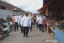 Gubernur Erzaldi: Harga gula dan bawang di Belitung naik