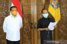 Bali siapkan 1.012 tempat tidur untuk karantina pekerja migran