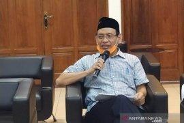Rektor Unair: Pendaftaran UTBK dibuka hingga 20 Juni 2020