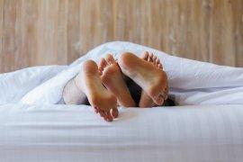 Sperma pasien COVID-19 berisiko kecil menularkan  penyakit melalui seks