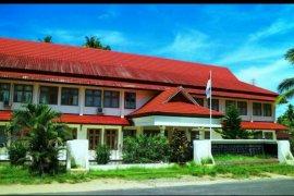 Penelitian arkeologi Maluku dan Malut  terkendala COVID-19