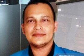 KNPI Nagan Raya: Kasus video viral sebaiknya diselesaikan secara adat
