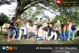 Polres Aceh Barat usut kasus video ujaran penghinaan warga Meulaboh