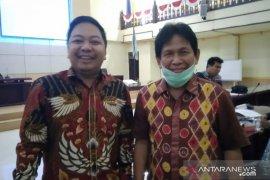 DPRD Banjar alihkan perjalanan dinas Rp5 miliar bantu penanganan COVID-19