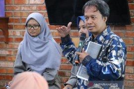 Waspadai ledakan COVID-19 jelang Ramadhan, sebut IDEAS