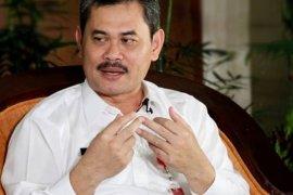 Pemprov Banten data UMKM terdampak COVID-19