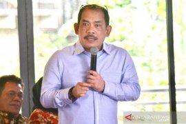 DPRD Jabar dorong kejaksaan kawal realisasi dana bantuan terkait COVID-19
