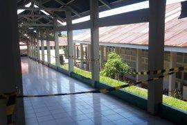 ODP COVID-19 di Malut sebanyak 385 orang