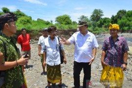Anggota DPRD Golkar se-Bali siap donasi gajinya guna penanganan COVID-19