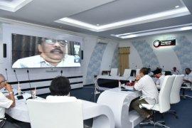 Pemkab Trenggalek restrukturisasi anggaran belanja daerah 2020