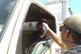 Singkawang sediakan pemeriksaan kesehatan di pintu masuk kota