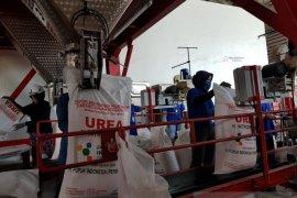 Pupuk Indonesia yakin PSBB tidak ganggu distribusi pupuk ke petani