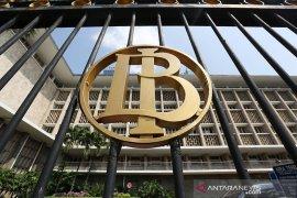 Legislator mendorong BI perkuat stabilitas nilai tukar rupiah