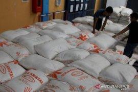 Harga gula-bawang merah tinggi, Presiden Jokowi curigai ada permainan.Ini harus di usut tuntas ..