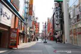 Sebut perempuan lebih lama berbelanja, Wali kota Jepang dikecam netizen