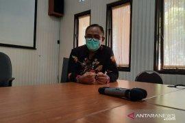 Kondisi tiga pasien positif COVID-19 di Lumajang membaik