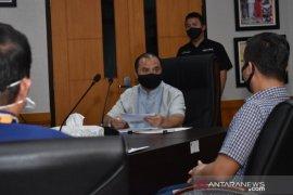 Bangka Belitung akan gelar pemeriksaan massal untuk deteksi infeksi corona