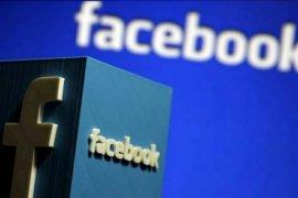 Facebook habiskan Rp1,6 triliun untuk perangi hoaks COVID-19