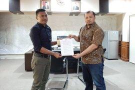 Aceh diminta alokasikan anggaran maksimal untuk COVID-19