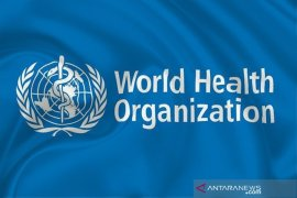 WHO peringatkan obat tradisional corona yang belum teruji