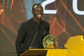 Sadio Mane akan maklum jika Liverpool tak jadi juara liga