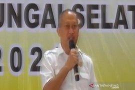 """Wakil Ketua DPRD HSS : Duku Padang Batung """"Langsat Lanbau"""" perlu diremajakan"""