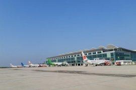 Jam operasional di 12 bandara berubah, termasuk Bandara Jambi