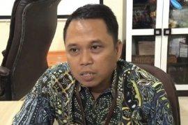 Satu PDP di Samarinda tolak dikarantina