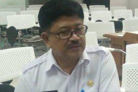 Pemkot Bogor beri keringanan pajak dunia usaha